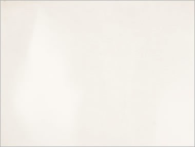 Latex Meterware weiß, 0,25 mm, 92 cm breit