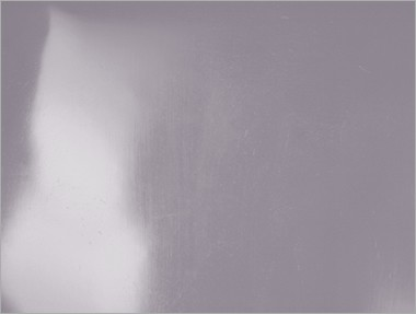 Latex Meterware Grau, 92 cm breit, 0,35 mm