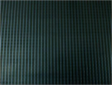 Strukturlatex: City Blau - 80 x 50 cm