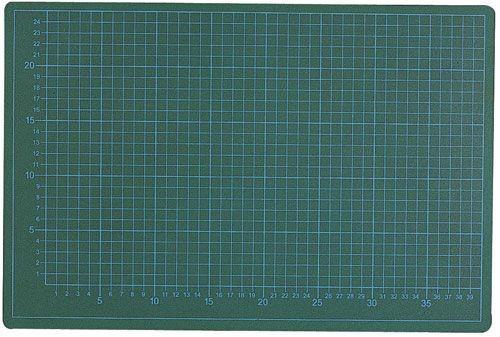 Schneideunterlage für Roll-Cutter 100 x 150 cm