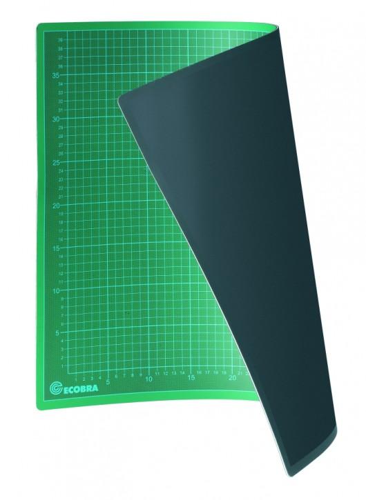 Schneideunterlage für Roll-Cutter 45 x 30 cm