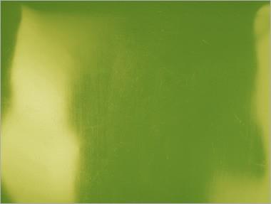 Latex Meterware Apfelgrün, 92 cm breit, 0,35 mm