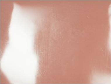 Latex Meterware Hellbraun, 0,35 mm, 92 cm breit