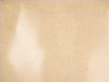 Latex Meterware 0,35 mm Transparent, 200 cm breit