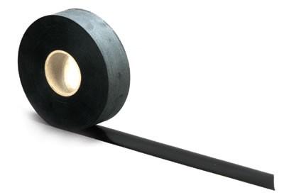 Latexstreifen, 2 cm breit, 0,6 mm dick