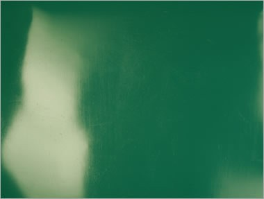 Latex Meterware Dunkelgrün, 92 cm breit, 0,35 mm
