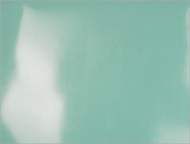 Latex Meterware Jadegrün, 92 cm breit, 0,35 mm