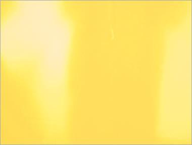 Latex Meterware Neongelb, 92 cm breit, 0,35 mm