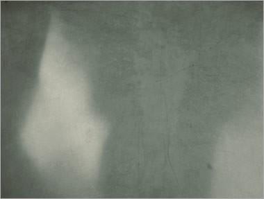 Latex Meterware Rauchgrau transparent, 92 cm breit, 0,35 mm