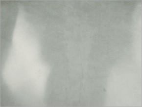 Latex Meterware Sandgrau, 0,35 mm, 92 cm breit