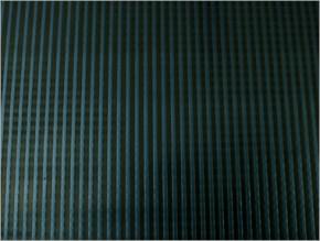 Strukturlatex: City Blau - 80 x 100 cm