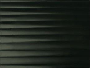 Strukturlatex: Tweed - 80 x 100 cm
