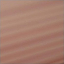 Latexmeterware Pink Transparent 0,40 mm - RadicalRubber