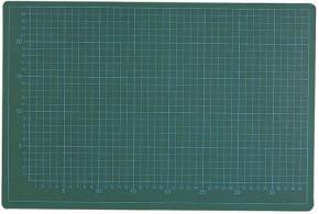 Schneideunterlage für Roll-Cutter 80 x 120 cm