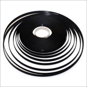 Stäbchenband 12 mm