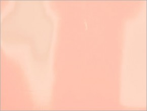 Latex Meterware Babypink, 92 cm breit, 0,35 mm