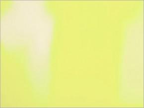 Latex Meterware Neon Limonengrün, 92 cm breit, 0,35 mm