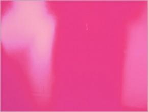 Latex Meterware Neonmagenta, 92 cm breit, 0,35 mm